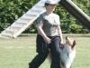 2011-05-28 Obedience - 31
