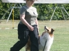 2011-05-28 Obedience - 32