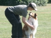 2011-05-28 Obedience - 35