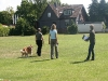 2011-05-28 Obedience - 37