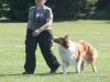 2011-05-28 Obedience - 40