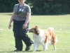 2011-05-28 Obedience - 41
