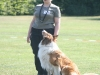 2011-05-28 Obedience - 42