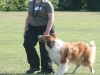 2011-05-28 Obedience - 43
