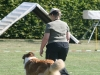 2011-05-28 Obedience - 44