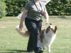 2011-05-28 Obedience - 45