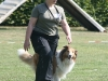 2011-05-28 Obedience - 46