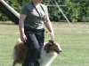 2011-05-28 Obedience - 47