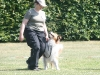 2011-05-28 Obedience - 49