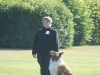2011-05-28 Obedience - 5