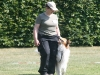2011-05-28 Obedience - 50