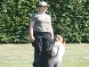 2011-05-28 Obedience - 51