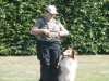 2011-05-28 Obedience - 52