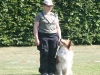 2011-05-28 Obedience - 53
