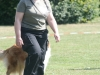 2011-05-28 Obedience - 54