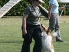 2011-05-28 Obedience - 56