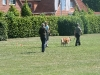 2011-05-28 Obedience - 59