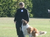 2011-05-28 Obedience - 6