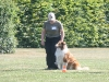 2011-05-28 Obedience - 61