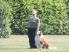 2011-05-28 Obedience - 62