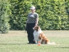 2011-05-28 Obedience - 63
