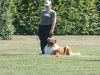 2011-05-28 Obedience - 64