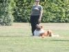 2011-05-28 Obedience - 65