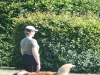 2011-05-28 Obedience - 69