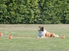 2011-05-28 Obedience - 74