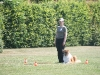 2011-05-28 Obedience - 75