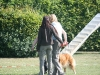 2011-05-28 Obedience - 76