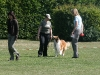 2011-05-28 Obedience - 77