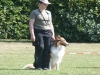 2011-05-28 Obedience - 78
