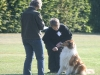 2011-05-28 Obedience - 8