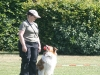2011-05-28 Obedience - 88