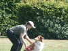 2011-05-28 Obedience - 89
