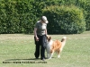 2011-05-28 Obedience - 91