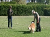 2011-05-28 Obedience - 95