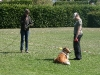2011-05-28 Obedience - 96