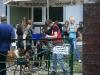 2011-06-12 PHV Laatzen Spasrennen - 1