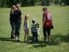 2011-06-12 PHV Laatzen Spasrennen - 15