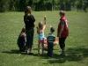 2011-06-12 PHV Laatzen Spasrennen - 16