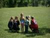 2011-06-12 PHV Laatzen Spasrennen - 19