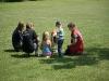 2011-06-12 PHV Laatzen Spasrennen - 27