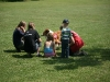 2011-06-12 PHV Laatzen Spasrennen - 28