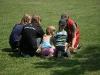 2011-06-12 PHV Laatzen Spasrennen - 31