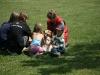 2011-06-12 PHV Laatzen Spasrennen - 32