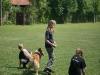2011-06-12 PHV Laatzen Spasrennen - 35
