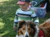 2011-06-12 PHV Laatzen Spasrennen - 40