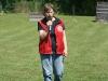 2011-06-12 PHV Laatzen Spasrennen - 48